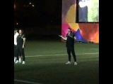 Instagram video by komissarof_serg@mail.ru • Sep 5, 2016 at 5:01am UTC