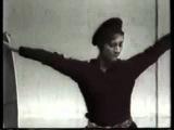 SOFIKO CHIAURELI KINTAURI.avi BESARION ZAKARIADZE 2012 CELI