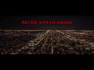 OTNICKA - California 80s (Synthwave,2015)