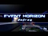 Shaolin Productions - Event Horizon Defrag