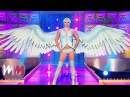 Top 10 RuPaul's Drag Race Runway Outfits