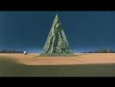 Salvador Dali, Walt Disneys - Destino 2003