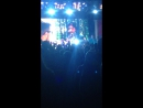 Ет концерты Дзидзьо