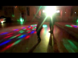 Rumba Columbia - Raul, Daniel Dimas - improvis (AGUA BLANCA SALSA FEST-2016)
