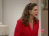 Sai de Baixo - S01E01 - A Festa de Babete