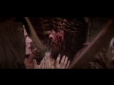 Юлия Славянская - Плач Марии