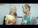 Trendy Lab - №11 - Часть 1 - Иван Дорн, lookbook Dasha Gauser