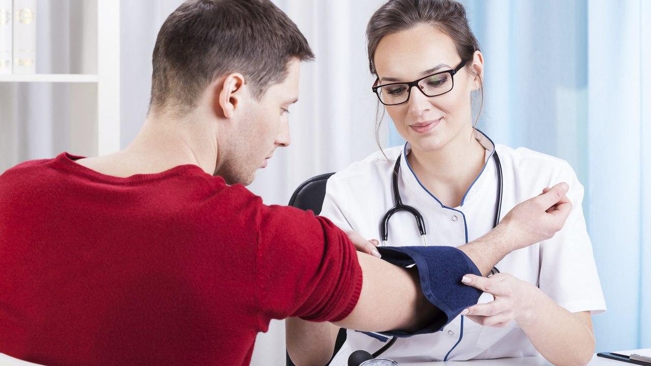 ПРОГНОЗ, ПРОФИЛАКТИКА и ЛЕЧЕНИЕ мононуклеоза инфекционного