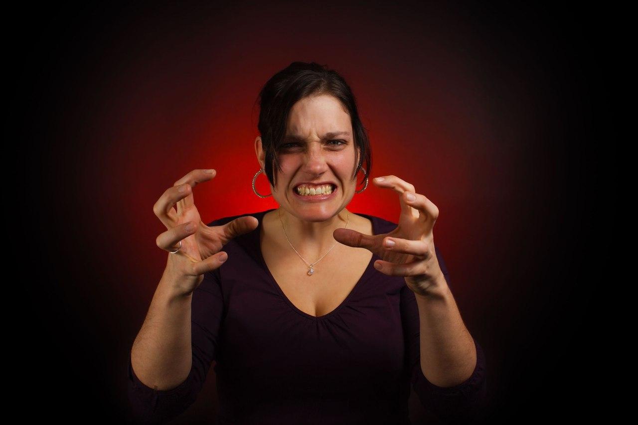 предменструальный синдром таблетки