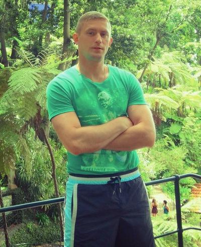 Алексей Анатольевич