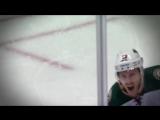 NHL.SC.R1.2016.04.22.MIN@DAL.G5. часть 1