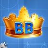 Big Business - Официальная группа игры