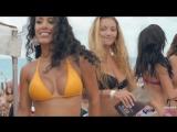 Bikini Contest 2017 - 5 - Sexy Girls - Bikini Collection | Anna Polina, Annabel Chong, Annette Haven, Annina Ucatis, Antonia Deo