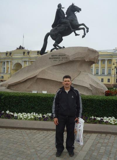 Александр Каражелясков