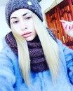 Соломія Маліновська фото #24
