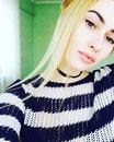 Соломія Маліновська фото #23