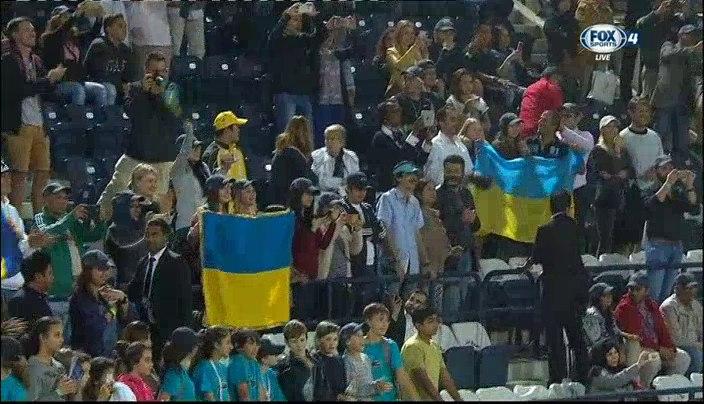 Украинка Свитолина выиграла престижный теннисный турнир в Дубае - Цензор.НЕТ 7814