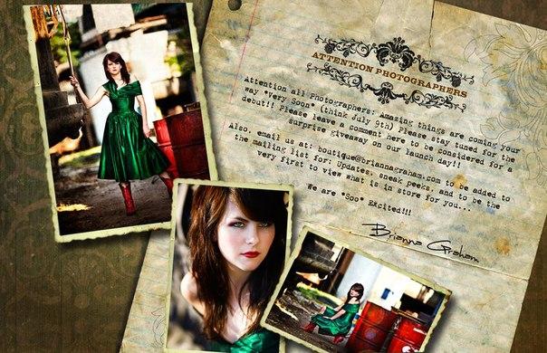 Brianna_Graham_-_The_Urban_Collection.zip