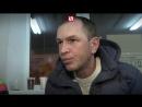 Житель сгоревшего в Краснодаре дома поделился подробностями пожара