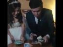 первая брачная ночь