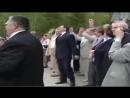 О Боже какой мужчина Натали [Мужики танцуют]