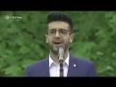Il Volo-Grande Amore ZDF German Fernsehgarten 14.05.17