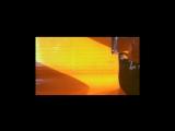 margenrot Erotika vol.5 (teaser)