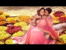 Ченнайский экспресс / Chennai Express (2013) HDRip