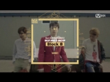 2016MAMA [2016 MAMA] Best Male Group Nominees 161202 EP.11