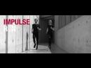 Falke_Impulse_movie