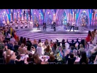 Стас Михайлов Девочка Лето скачать песню бесплатно в mp3 качестве и слушать онлайн