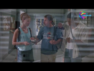 Hayot qadri / Хайот кадри (horij kino Uzbek tilida) HD
