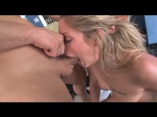 Face Fucking Inc 7 - 6 - Malia Kelly