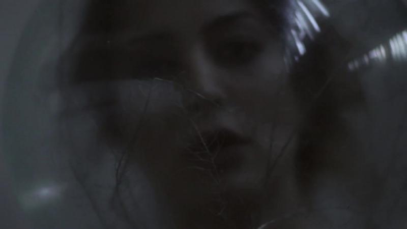 Iveta Mukuchyan Keep On Lying Official Video  » онлайн видео ролик на XXL Порно онлайн