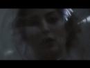 Iveta Mukuchyan Keep On Lying Official Video