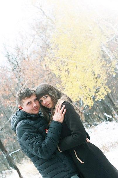 Фото №441122454 со страницы Алексея Сафонова