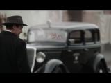 «Рождение мафии Чикаго» 2 сезон 6 серия. 1080р BaibaKo