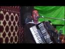 Alty Chowre - Degishmeleri we aydymlary _ 2016 Turkmen toyy 1-nji bolegi