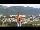 Новороссийск -Геленджик-Голубая бухта 2014