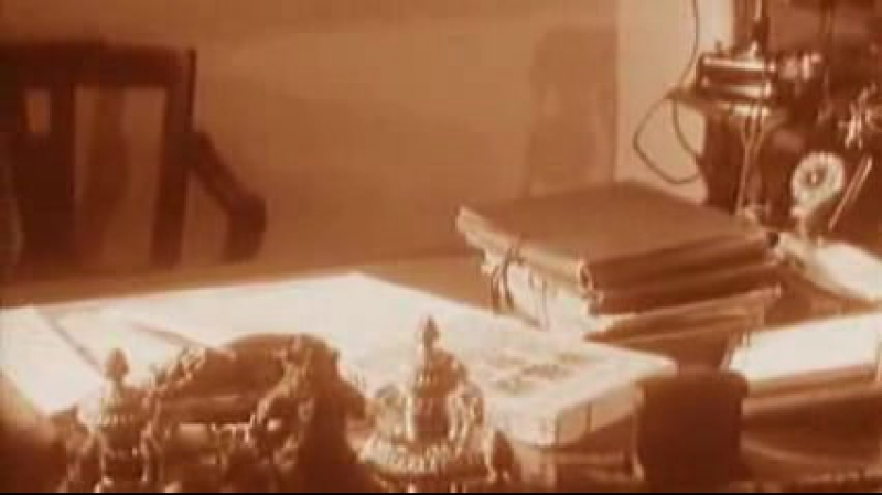 Величайшие злодеи мира ГУЛАГ ЛАГЕРЯ СМЕРТИ ГЕНЕРАЛ НКВД -НАФТАЛИЙ ФРЕНКЕЛЬ. - YouTube