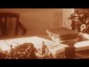 Величайшие злодеи мира ГУЛАГ ЛАГЕРЯ СМЕРТИ ГЕНЕРАЛ НКВД НАФТАЛИЙ ФРЕНКЕЛЬ YouTube