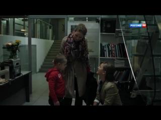 Сказки мачехи мелодрама HD! Русские мелодрамы 2015 смотреть в хорошем качестве HD