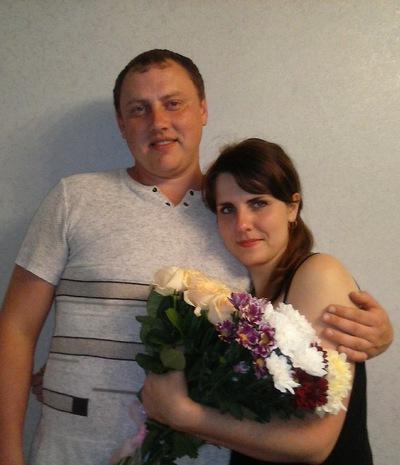 Елена Бусурина