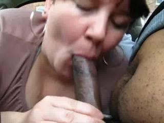 Amateur creampies amateur mom gay amateur