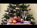 З Новим Роком і Рождеством !!!