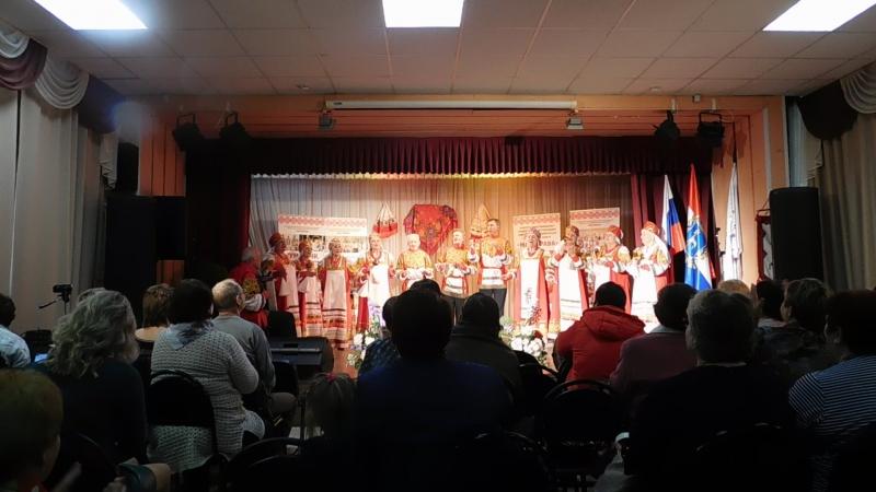 2017-05-21 13-55-16 концерт в клубе дружбы народов
