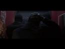 Святые из бундока. Отрывок в масках. (1999)