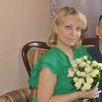 Наталья Атрощенко