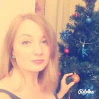 Мария Скрипова