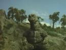 1969 - Атака Годзиллы / Godzilla`s Revenge
